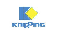 knipping
